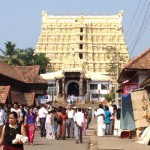 triv temple