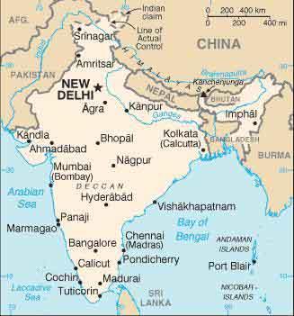 About Kashmir – Global Citizen Journey on indonesia on world map, rwanda on world map, khyber pass on world map, jammu on world map, jerusalem on world map, delhi sultanate on world map, orissa on world map, bangladesh on world map, pakistan on world map, philippines on world map, punjab on world map, himalayas on world map, brazil on world map, the galapagos islands on world map, chennai on world map, moscow on world map, myanmar on world map, ireland on world map, israel on world map, singapore on world map,