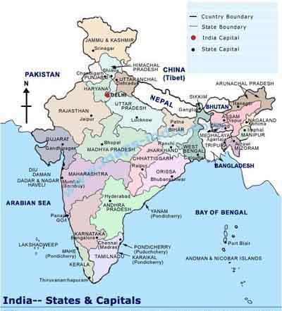 Kashmir On World Map.About Kashmir Global Citizen Journey